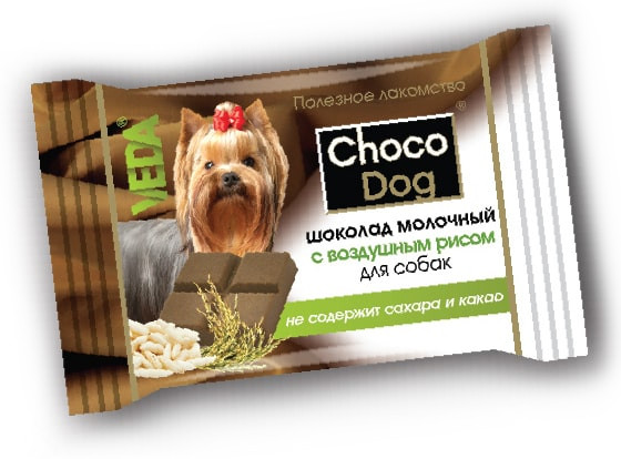 chocodog-milkchocolate-rice