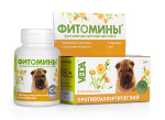 phytomins antiallergy dogs
