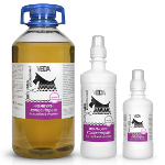 Shampoo-concentrate-cleaning-GROOMER