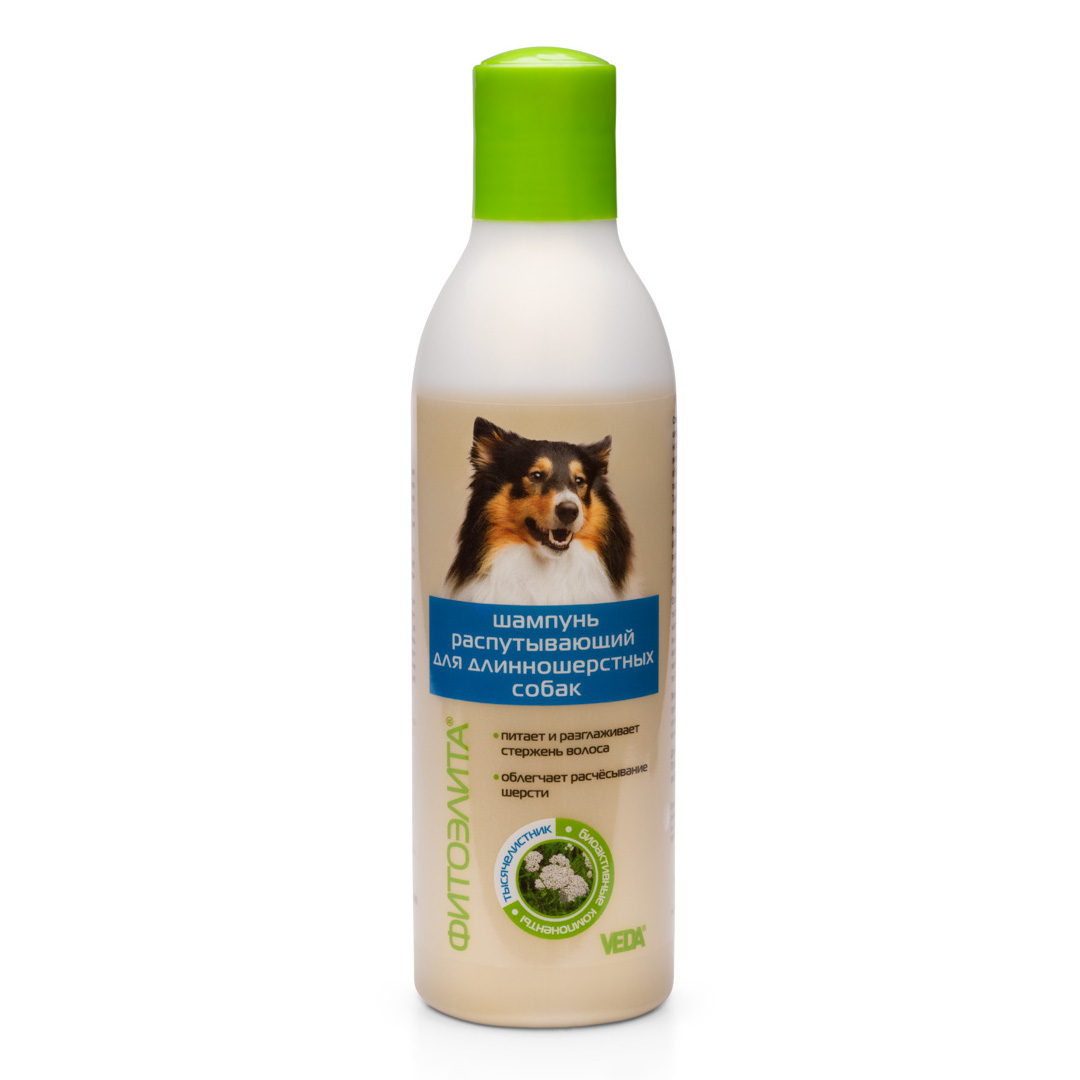 Shampoo-unravel-dogs