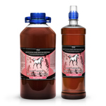 Phytojelly-cowberry-2bottles