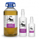 groomer-professional-deep-cleaning-shampoo