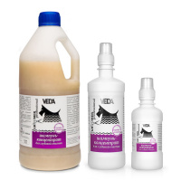 shampoo-concentrate-cleaning-3bottles