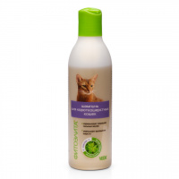 shampoo-short-haired-cats-fitoelita