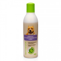 shampoo-short-haired-dogs-fitoelita